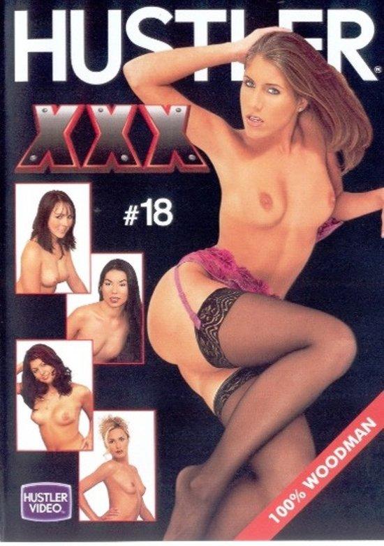 grande nero Ladies nudo