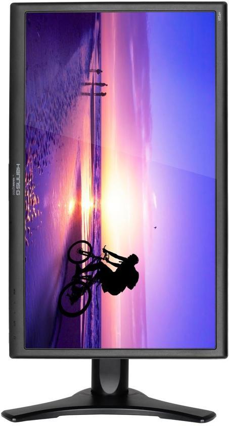 Hannspree HP 225 PJB - Full HD Monitor