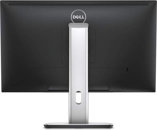 Dell Ultrasharp U2515H - IPS Monitor