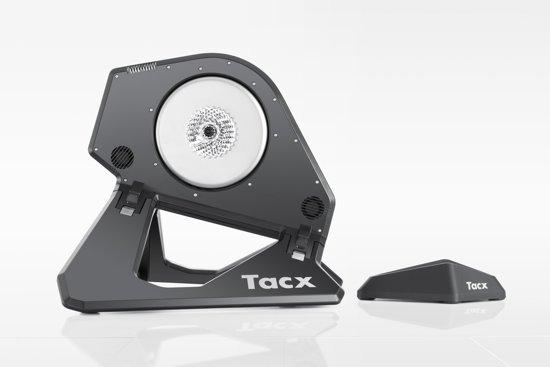Tacx T2800 NEO Smart Fietstrainer - Direct drive