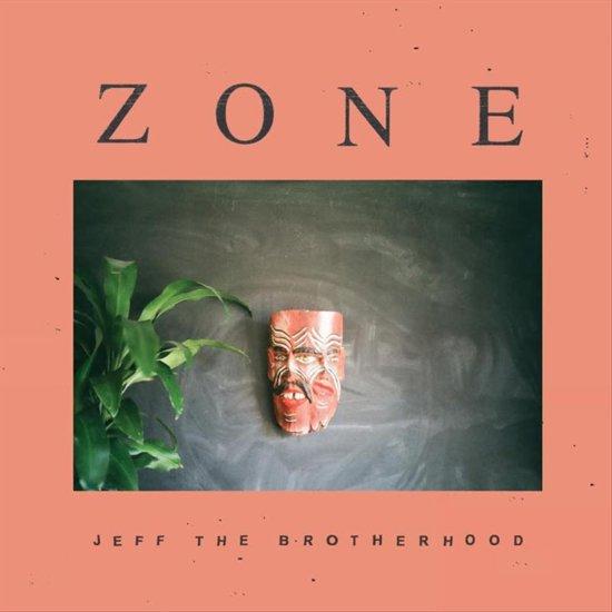 Zone (LP)