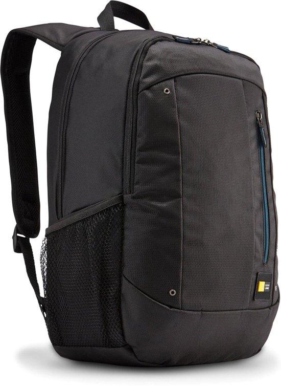 e7f2644bff6 bol.com | Case Logic Jaunt - Laptop Rugzak - 15.6 inch / Zwart