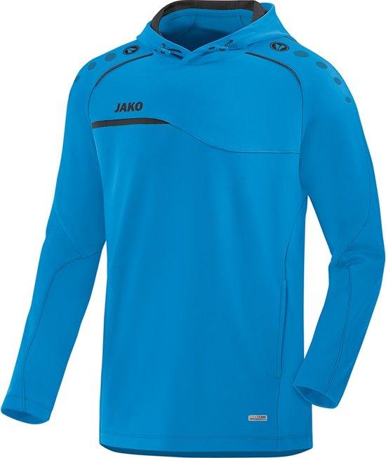 Jako Prestige Sweater - Sweaters  - blauw - XL