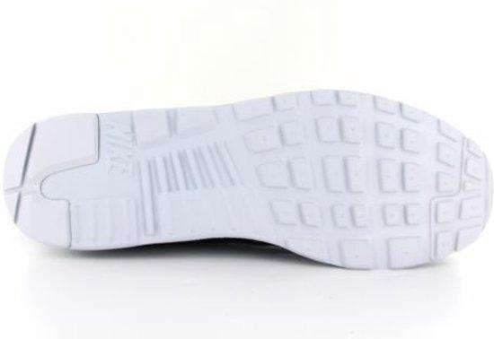 Tavas Maat Nike Max Air Grijs Sneakers 40 Heren wxqqgZYEOr