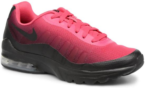 bol.com   Nike Air Max Invigor Sneaker Dames - roze