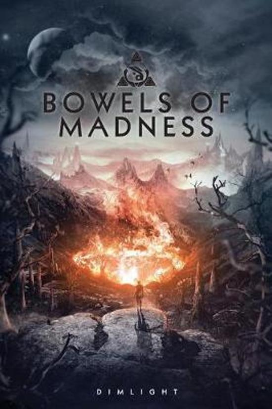 Bowels of Madness