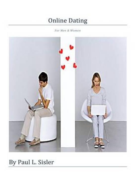 mate 1 online dating beoordelingen honing dating