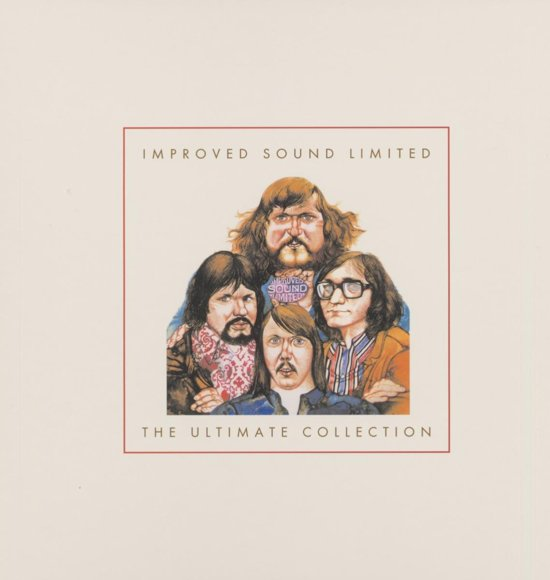 The Ultimate Collection (6Cd)