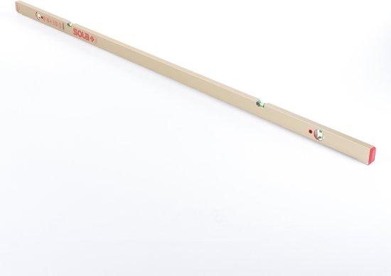 Sola Waterpas - 180 cm