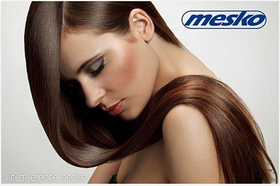 Mesko MS 2311 Haar stijltang straightener
