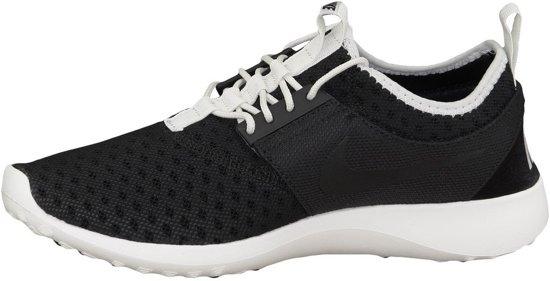 bol.com   Nike Juvenate Sportschoenen - Maat 44.5 - Mannen - zwart/cr me