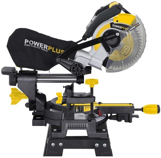 Powerplus POWX07551T