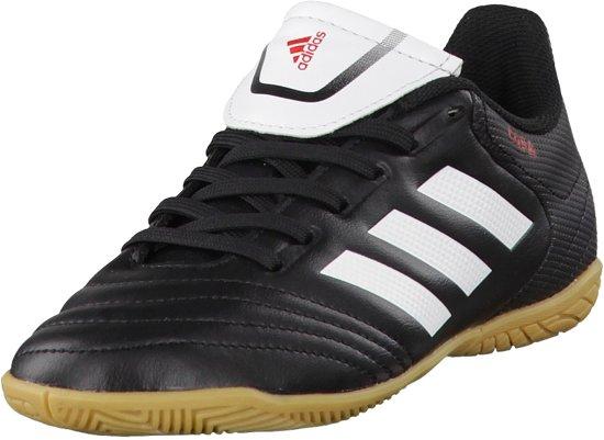 Adidas - Zaalvoetbalschoenen - COPA 17.4 - S82186
