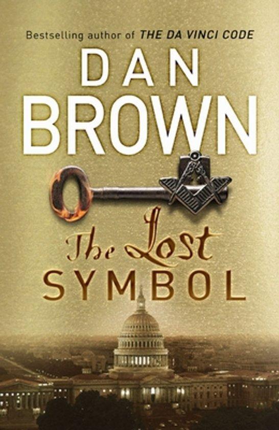 Bol Origin Dan Brown 9780593078754 Boeken
