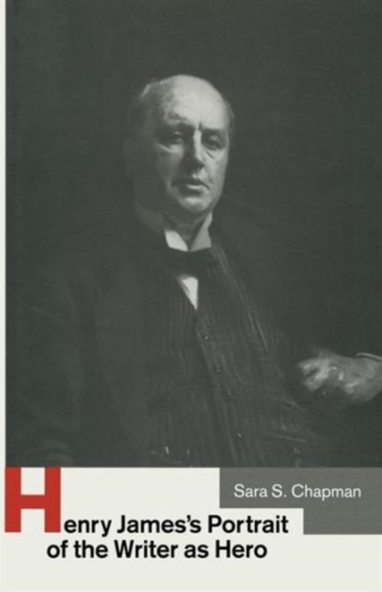 henry james writer Henry james has had a tremendous influence on the development of the novel part of this influence has been through the type of realism that he employs on the.
