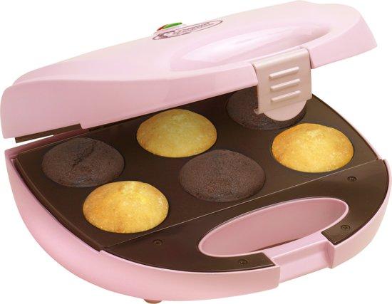 Bestron DCM8162 - Cupcake Maker