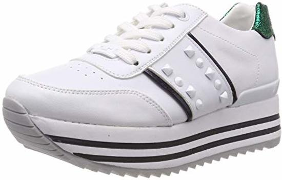Nike Air Max 97 MidRt Mens Sneakers Cheap Black Friday Sale