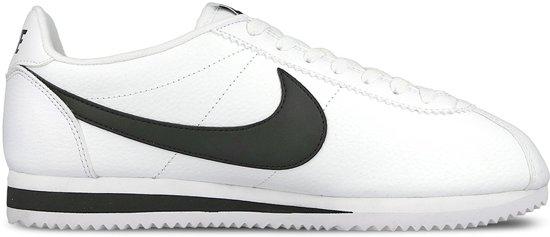 9dae450a002 bol.com | Nike - Classic Cortez Leather - Heren - maat 45.5