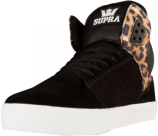 Noir Chaussures Supra En Taille 45 Hommes NouNWzJjZe