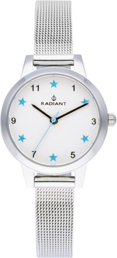 Radiant adriana RA506601 Jongen Quartz horloge