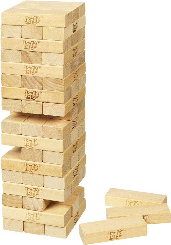 Met blokken en vormen spelen helpt je kindje de wereld te begrijpen. Ze leren hoe de werkelijkheid in elkaar steekt. Vind hier de leukste blokken en vormen.