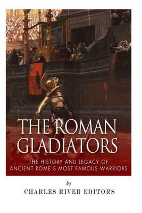 a history of the gladiators of roman times I have to write an essay about the importance of gladiators in ancient roman times i need to write four paragraphs in the body of the essay about the importance of gladiators, but i can&#39t think of any topics for the paragraphs.