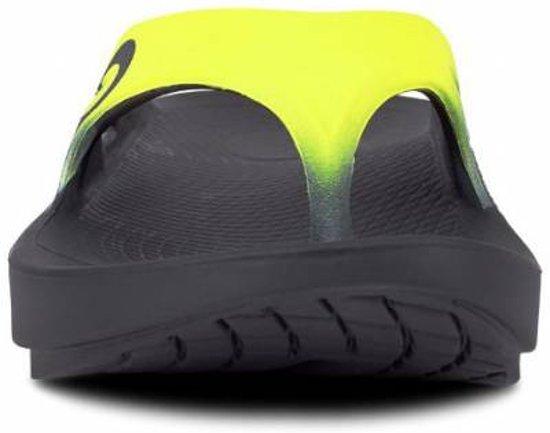 Sport Yellow Oofos Ooriginal Oofos Ooriginal Sport Ooriginal Yellow Yellow Oofos Sport qREwPF