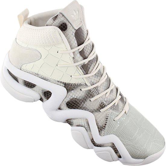 | adidas Crazy 8 ADV BY4367 Sneaker Sportschoenen