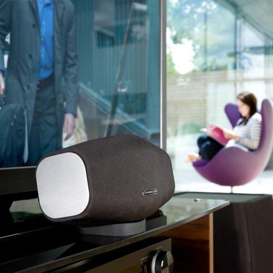 Monitor Audio Mass Centre - Center Speaker