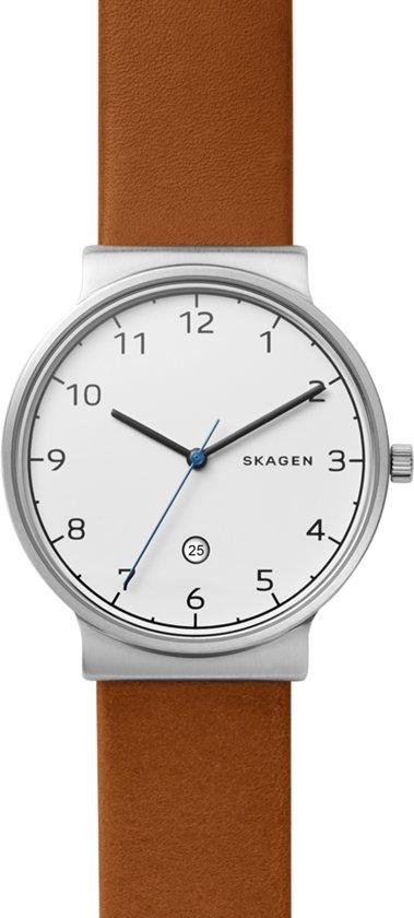 Skagen Ancher SKW6433