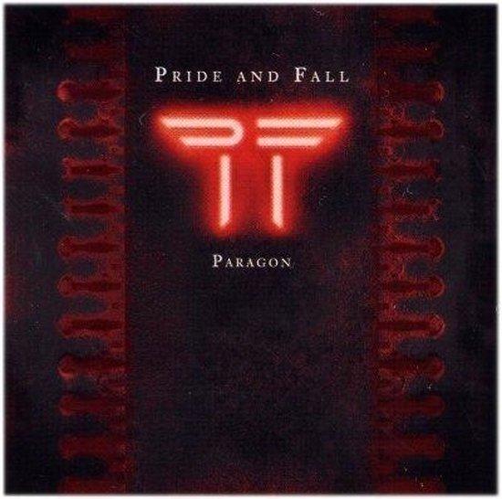 Paragon -5Tr-