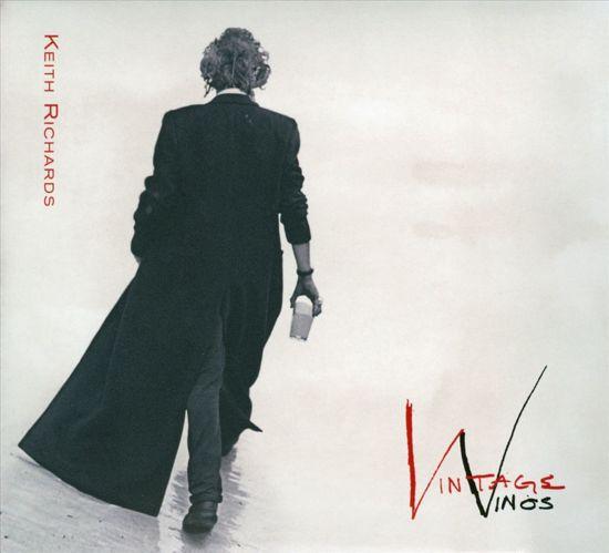 Vintage Vinos