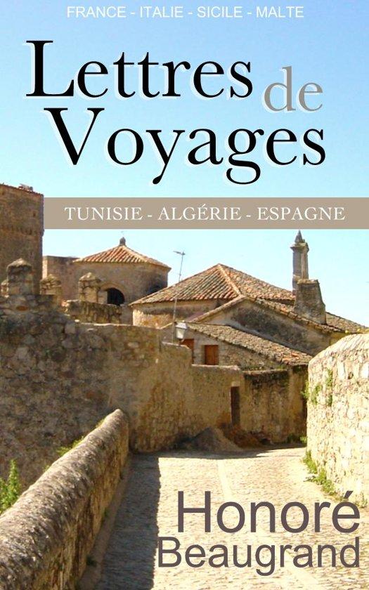 voyage algerie malte