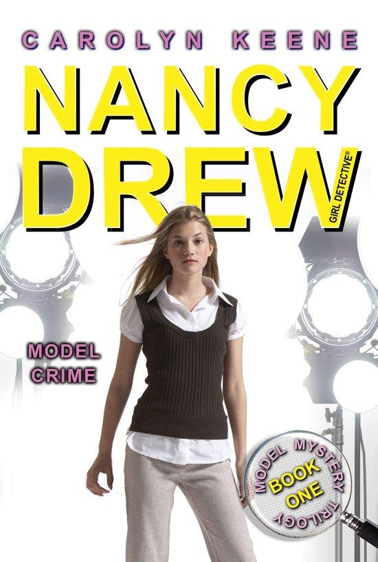Model Crime