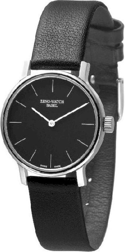 Zeno-Watch Mod. 3908-i1 - Horloge