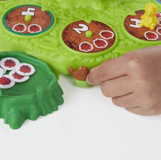 Max de Mepper - Kinderspel