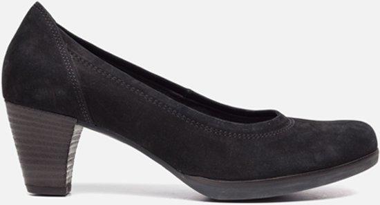 Pompe Gabor Noir - Femmes - Taille 36 uoPrGwo3lp