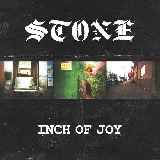 Inch of Joy