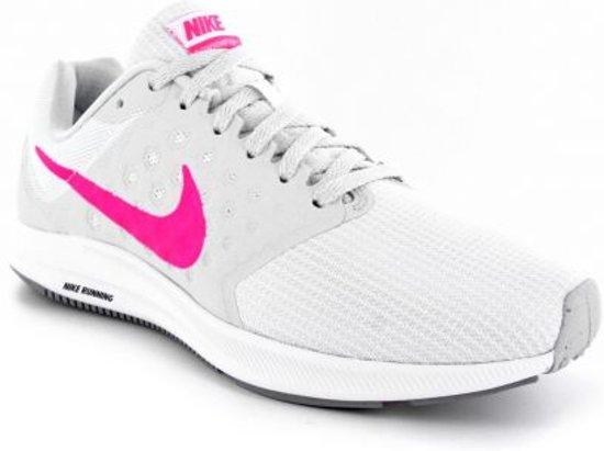 Nike Air Max 90 Sneakers Dames crèmewitzwart Maat 40