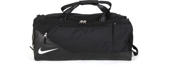 fd5c2459b9 Nike Team Training - Sporttas - XL - Duffel - Zwart