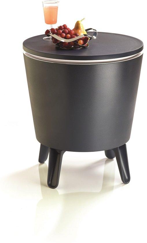 Keter Coolbar Koelbox