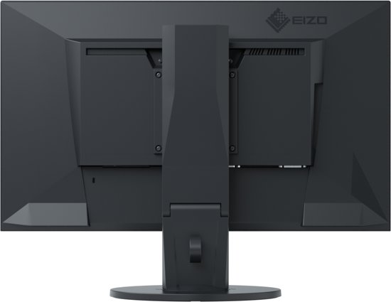 Eizo Flexscan EV2450 - Full HD Monitor / Zwart