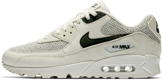 537384 90 074 Nike Wit Max Essential Creme Air xfPzaqI