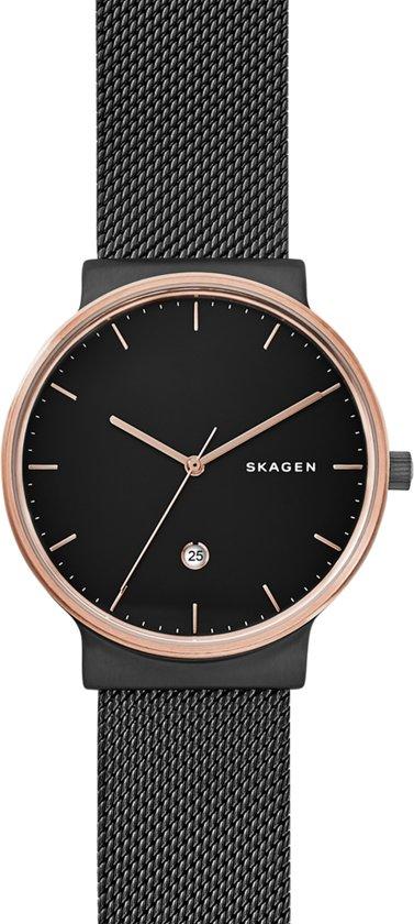 Skagen Ancher Horloge