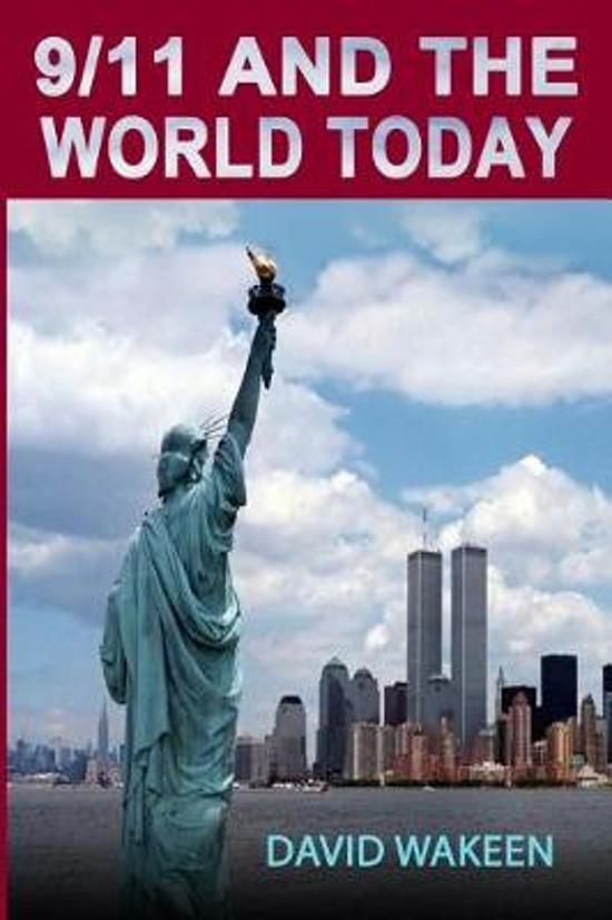 9/11 and the World Today