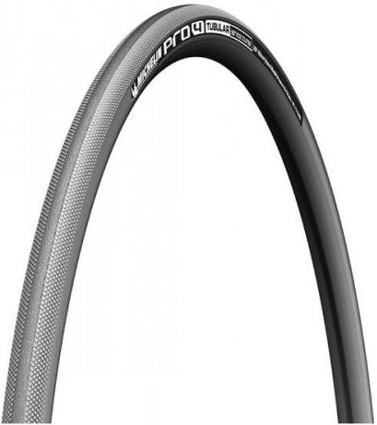 Michelin tube PRO4 28 x 1 1/16 (25-622) zwart vouw