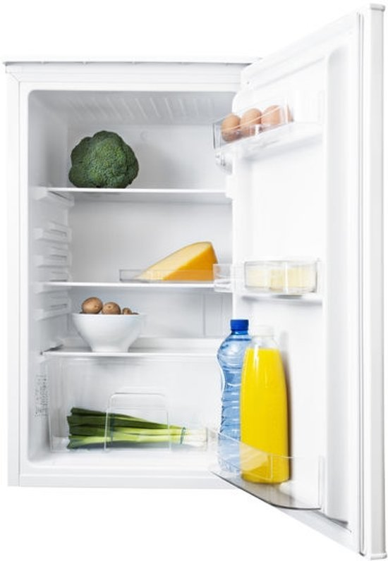 Inventum IVK85WIT - Tafelmodel koelkast