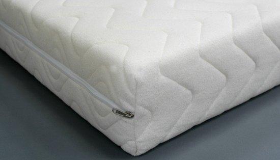 Comfort Max HR40 Ledikantmatras -60x120x10-cm-
