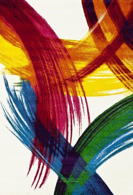 Karpet Belis 20946-60 200x290 cm