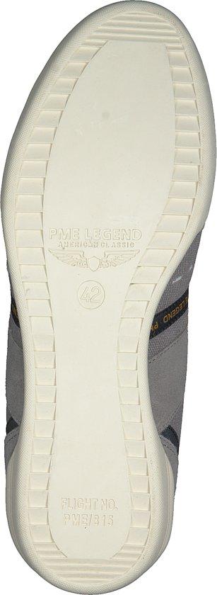 Pme Sneakers Grijs 43 V2 Maat Heren Radical Engined rprqPazw